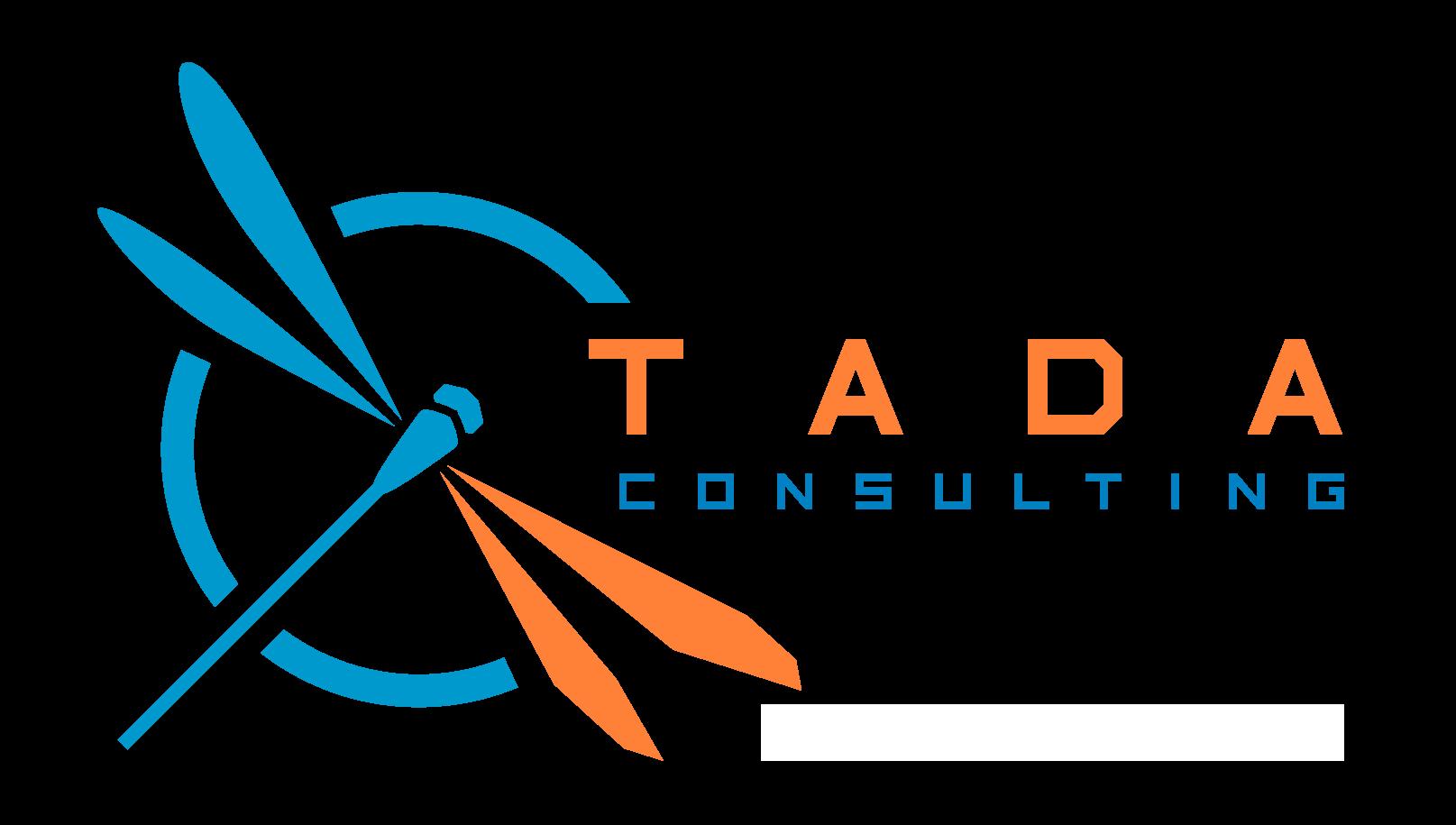 TADA Consulting